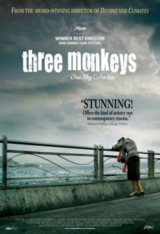 600full-three-monkeys-poster