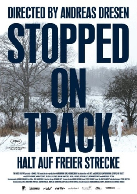 artwork-stopped-on-track (1)
